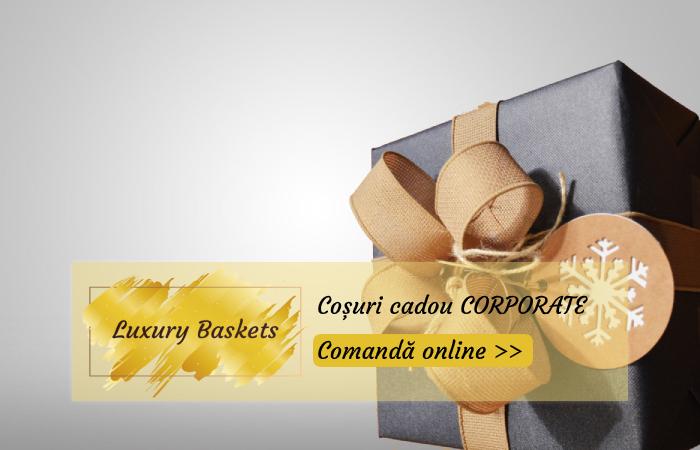 Cosuri cadou Corporate