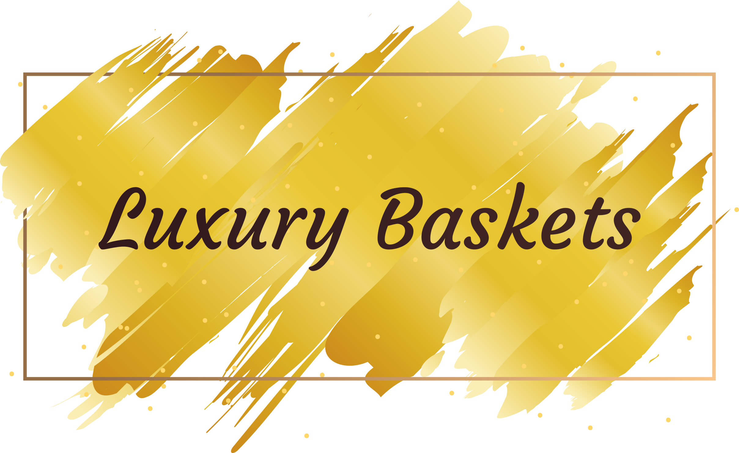 Luxury Baskets