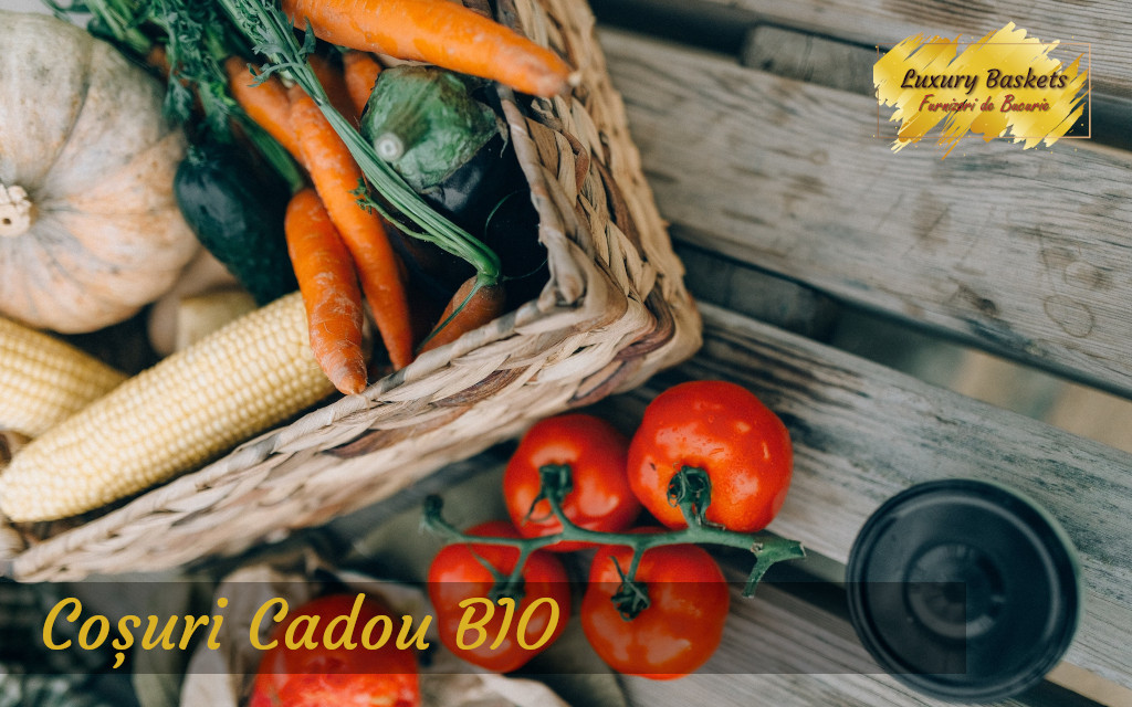 Cadouri Bio