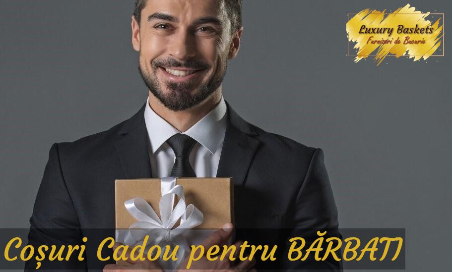 Slider Luxury Baskets – barbati v3