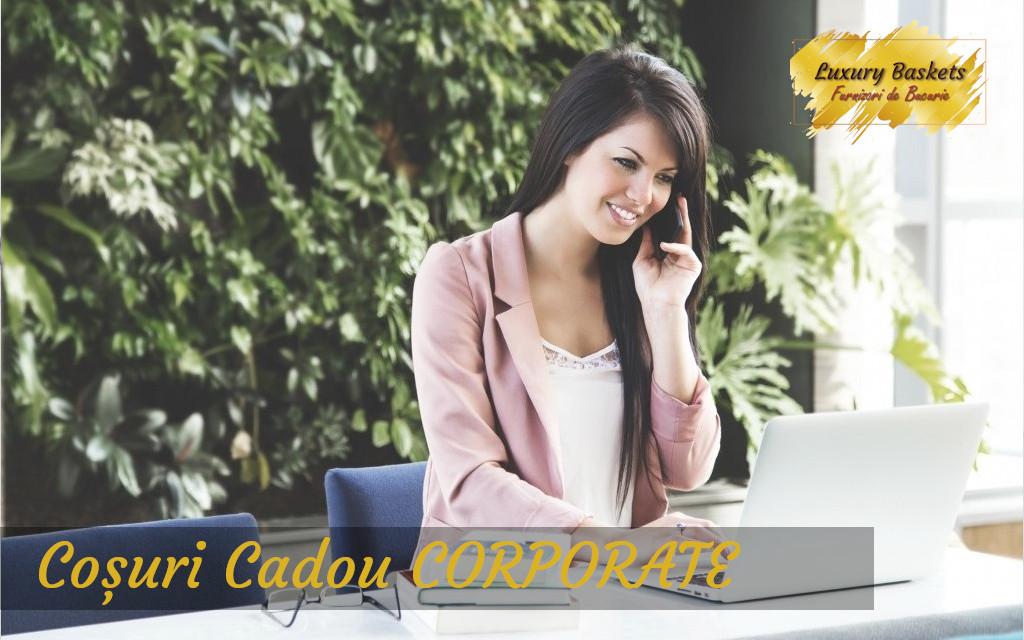 Slider Luxury Baskets – corporatev2